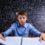 В Ростовской области школам рекомендовали продлить каникулы до 10 дней