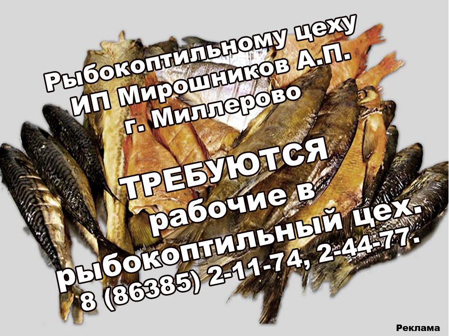 Мирошников 1