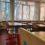 Минпросвещения готовит рекомендации по работе школ во втором полугодии