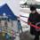 В Колушкино после капремонта открылось отделение почтовой связи