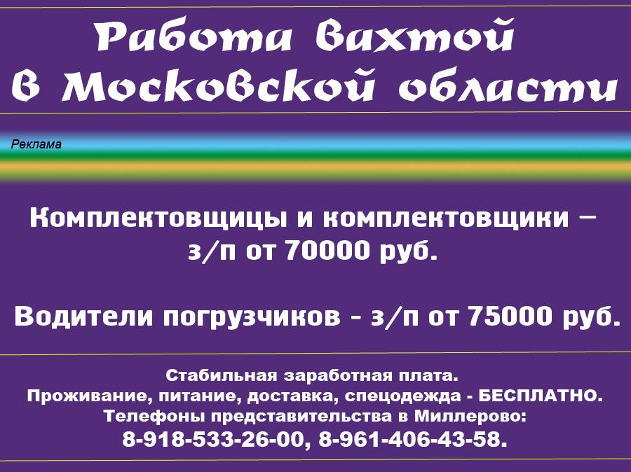 Газюкова 12
