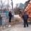 В Тарасовском районе оплату за вывоз мусора за ноябрь — декабрь взимать не будут