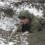 Ночная разведка и работа в паре: в Ростовской области снайперы ЮВО готовятся к АрМИ-2021