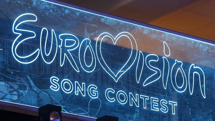 объявили претендентов на участие в международном песенном конкурсе Евровидение-2021