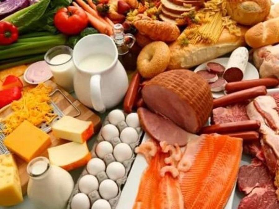 За год в донском регионе подорожали мясо, овощи и сахар