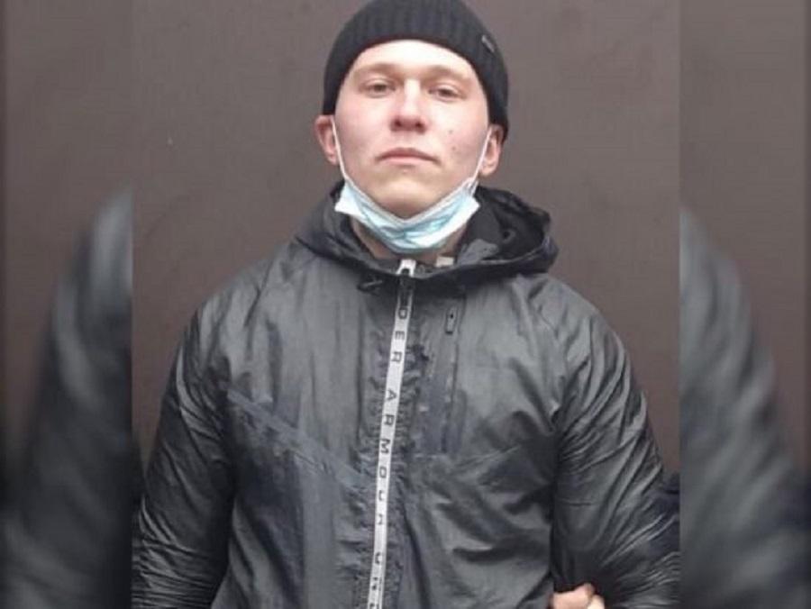 Из воинской части Новочеркасска сбежал солдат-срочник