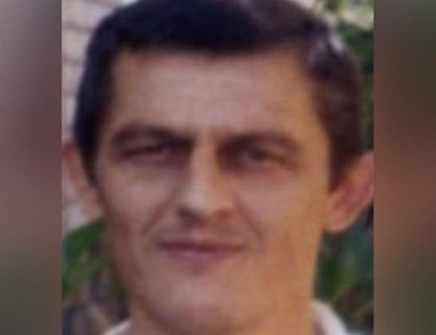 На Дону разыскивают мужчину из Украины