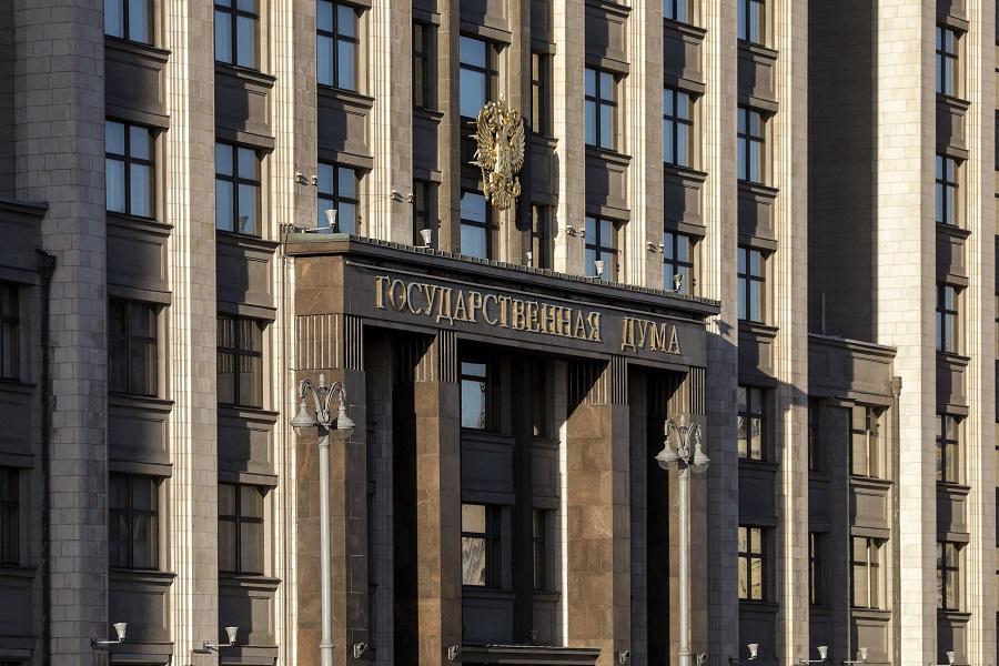 В Ростовской области начинается отбор кандидатов в Госдуму от «Единой России»