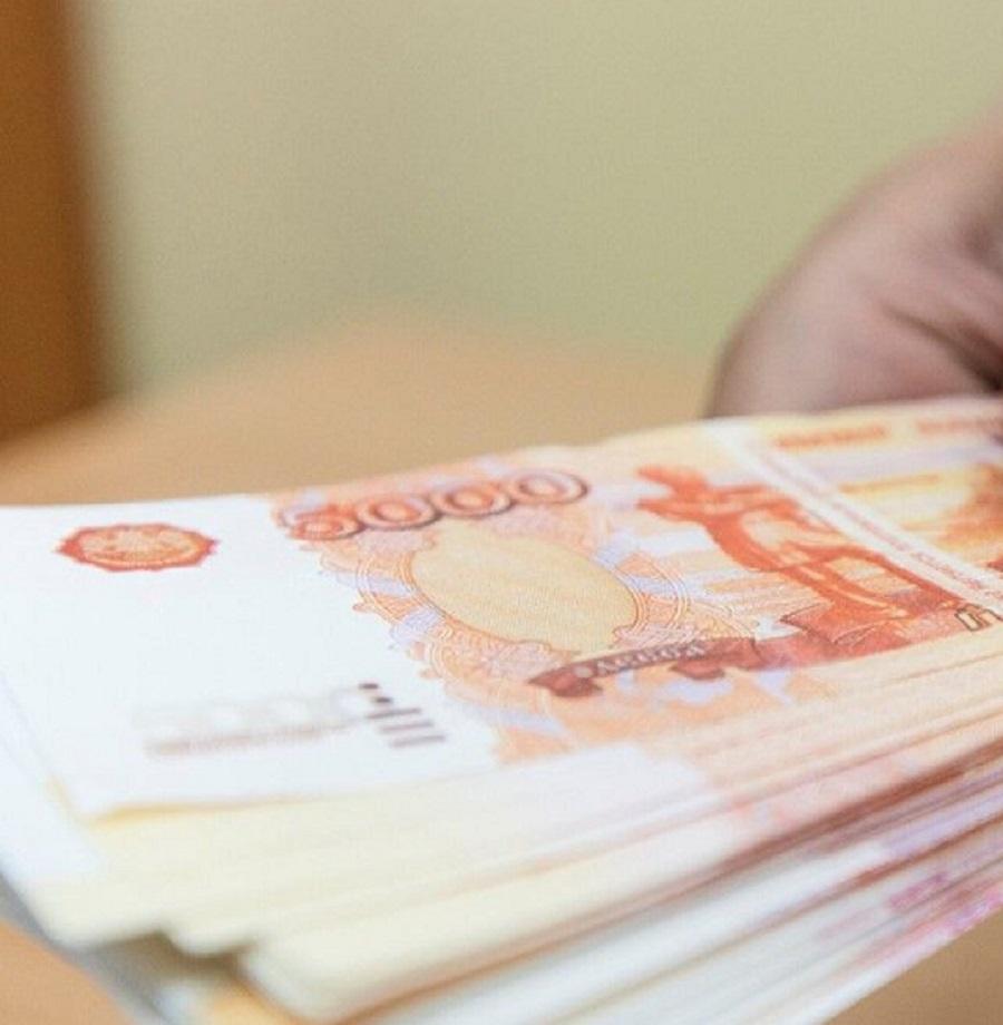 Дончанка осталась без квартиры и лишилась сбережений