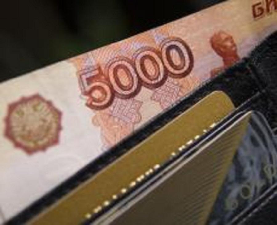 Смог убедить: Мошенник выманил у ростовчанки 166 тысяч рублей