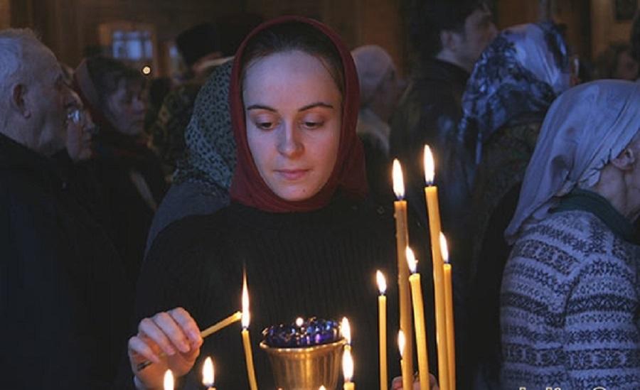 Прощеное воскресенье - что это за праздник и зачем просить прощения