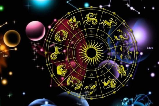 Гороскопы по Знакам Зодиака 12 марта 2021