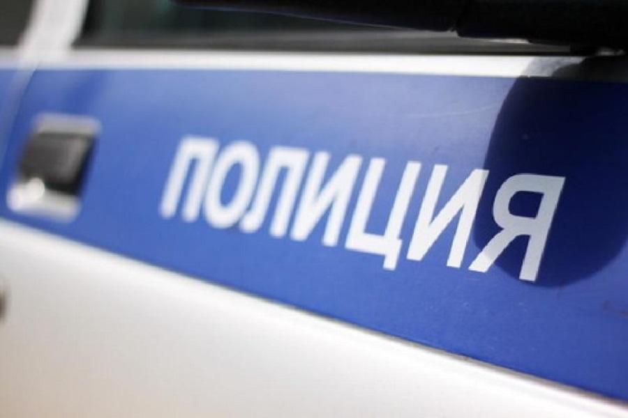 После занятий по физподготовке умер сотрудник полиции