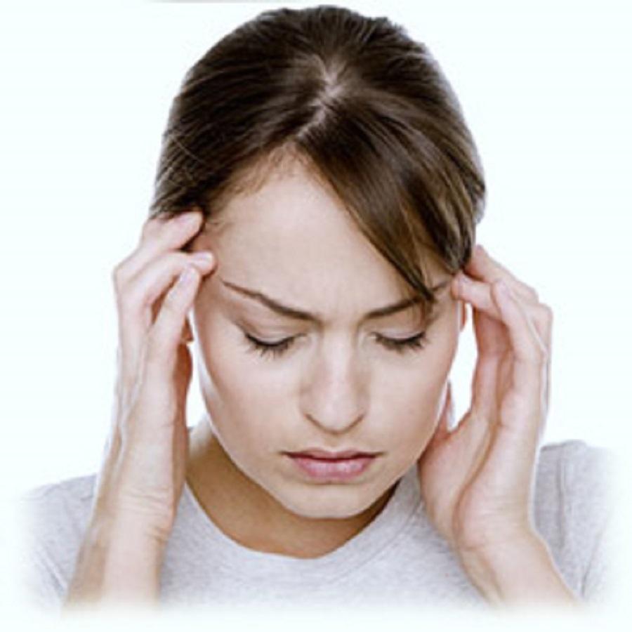 октор назвала симптомы опухоли головного мозга