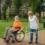 Тарасовский ОСЗН рассказал о господдержке для людей с инвалидностью