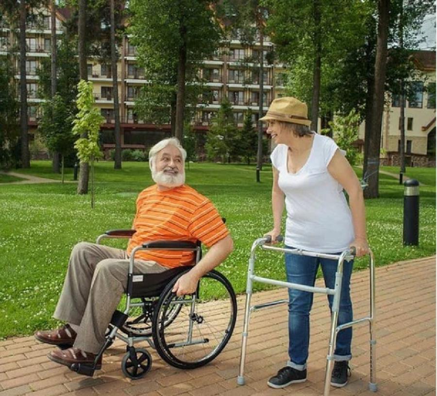 господдержка для людей с инвалидностью