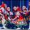 Тарасовский Дом детского творчества приглашает для занятий танцами