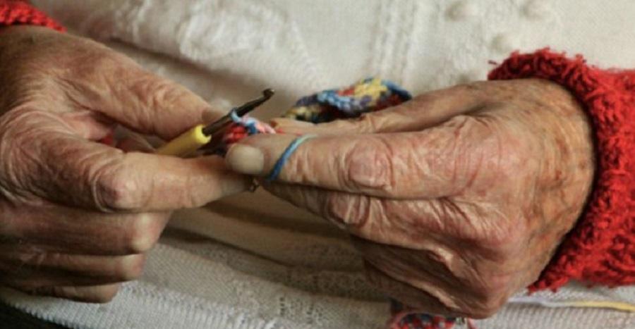 Пенсионерка перевела мошенникам около 2 млн за «снятие всех проблем»