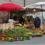 В преддверии 8 марта в Тарасовском районе напомнили о запрете незаконной уличной торговли