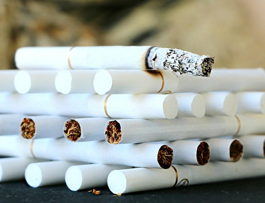 Закупим табачные изделия купить табак на развес для сигарет волгоград