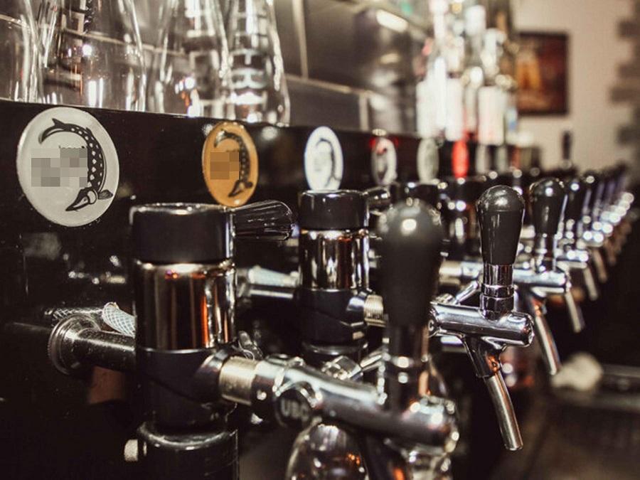 ограничения на продажу алкоголя