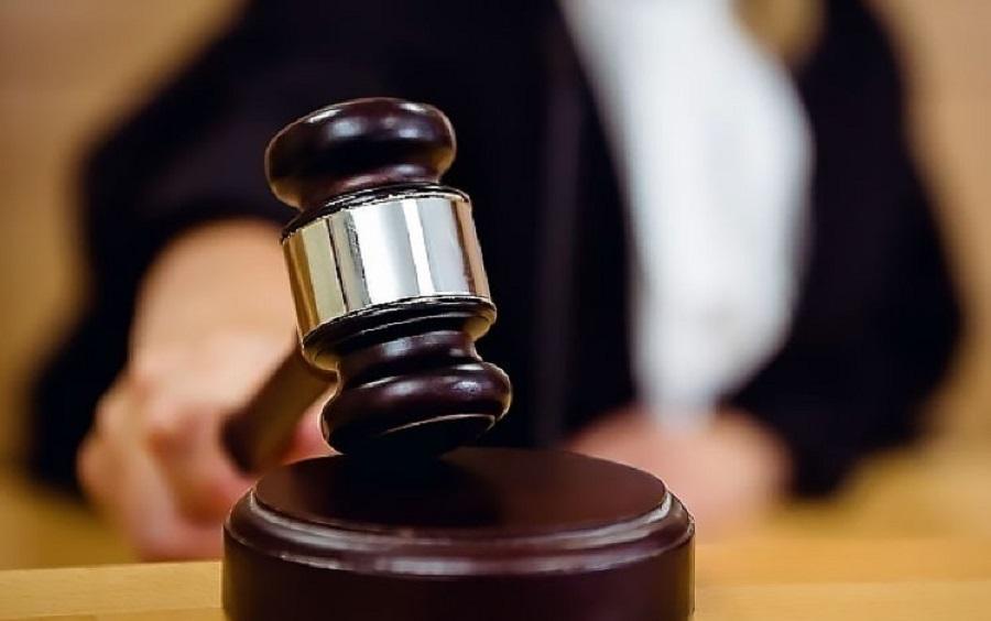Дончанин осужден за убийство