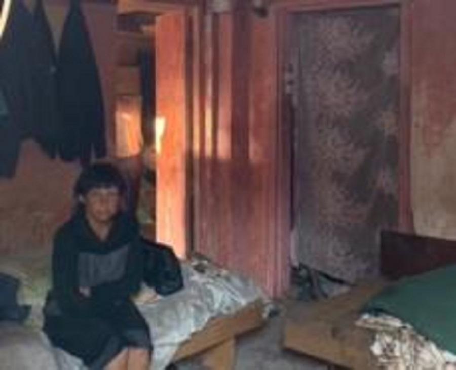 Банду рабовладельцев будут судить в Ростове