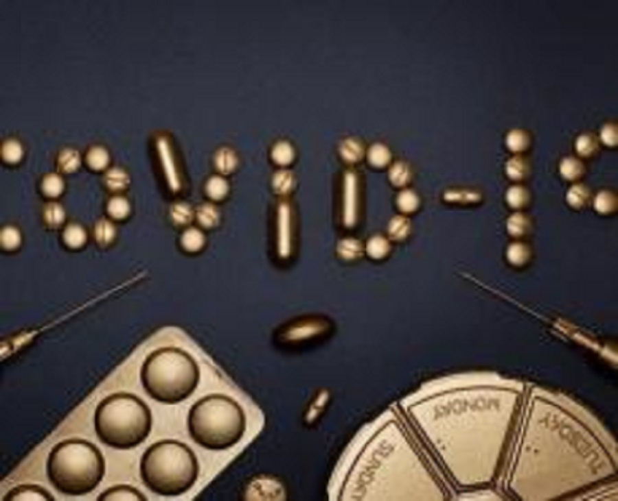 Эксперты заявили о развитии инсульта у детей после COVID