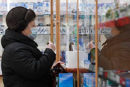 аптеки массово отказываются от торговли феназепамом