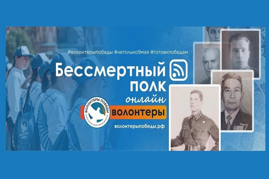 Дончан приглашают стать волонтерами