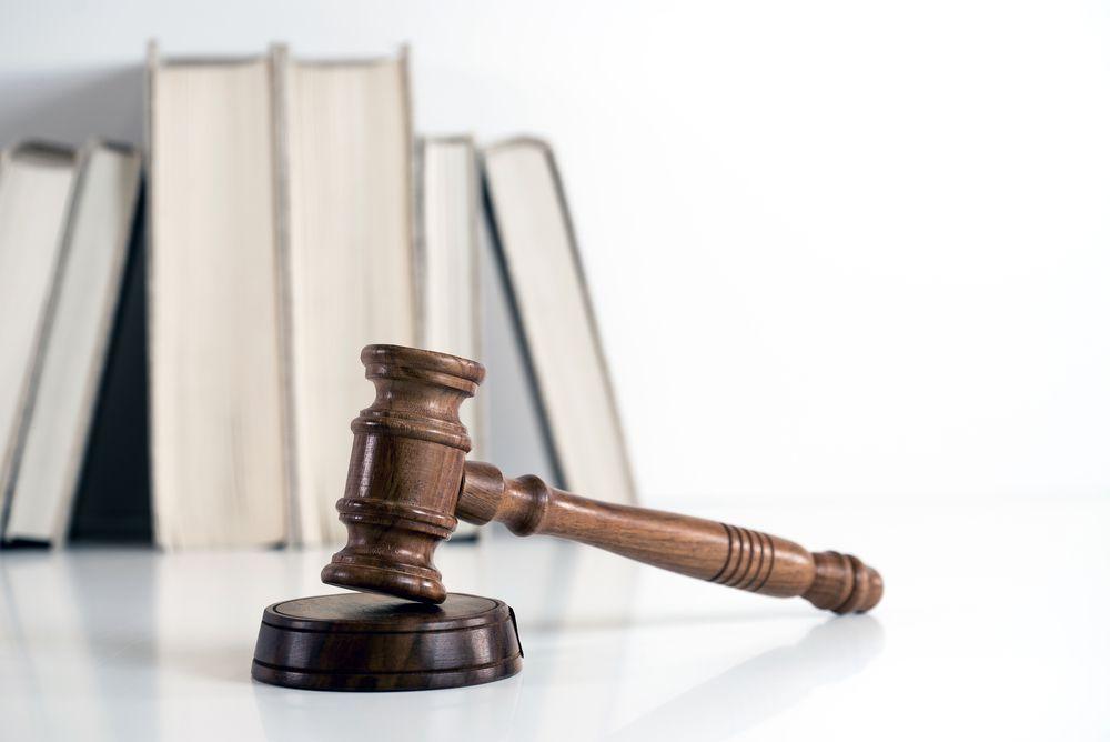 Законы, вступающие в силу в июне