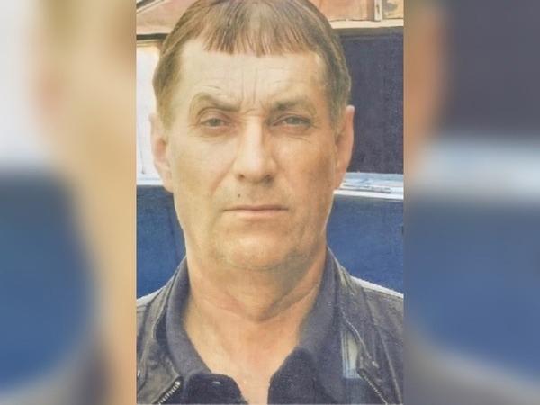 В Каменском районе без вести пропал 67-летний мужчина