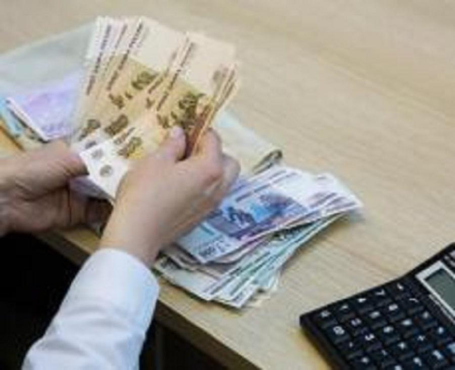 В России упрощается процедура назначения льгот и пособий