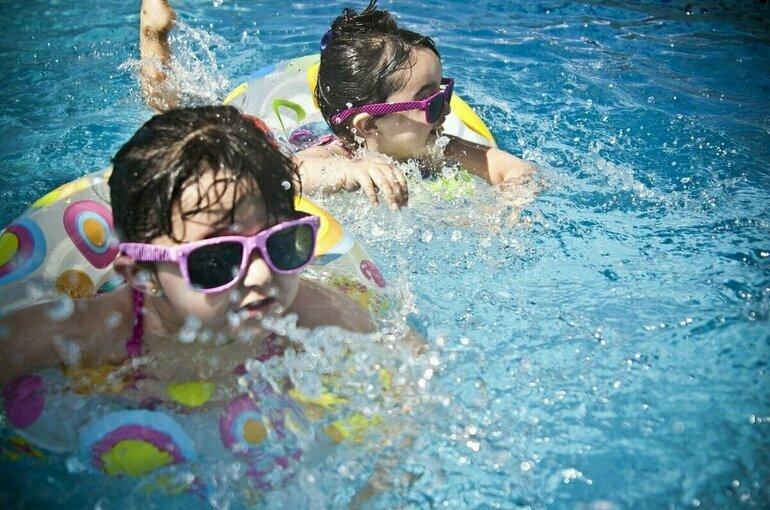 Утверждены правила кешбэка за путевки в детские лагеря