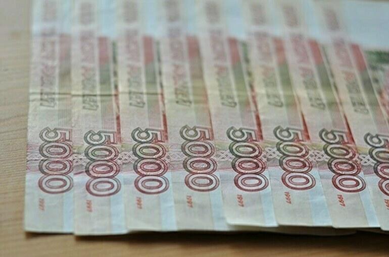 До полумиллиона рублей могут ввести штраф за пьяную езду