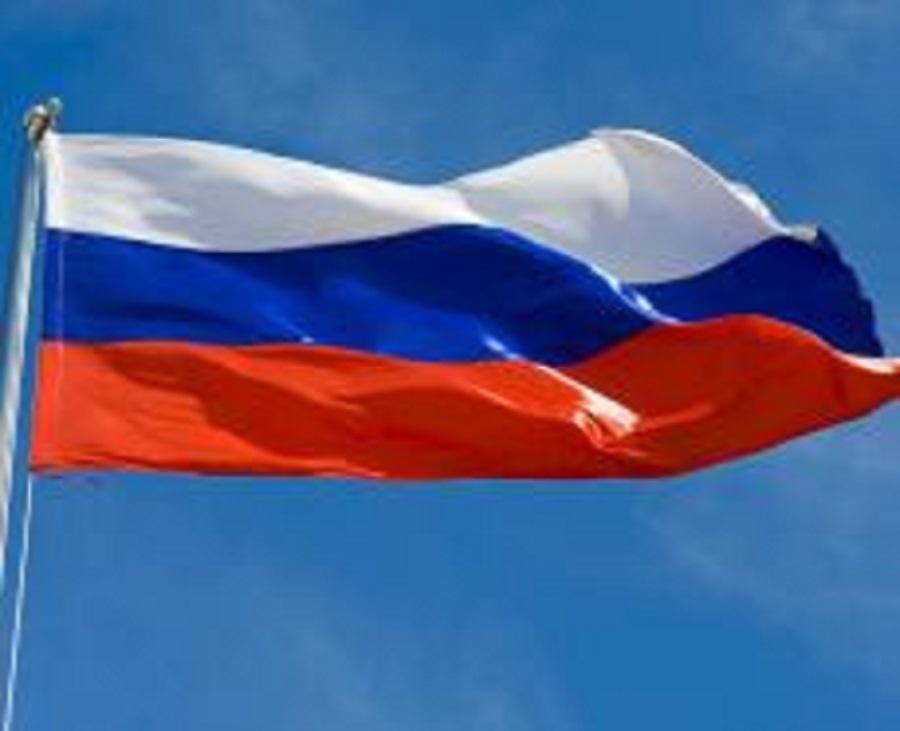 Короткая рабочая неделя ждет россиян в июне