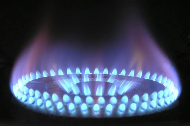 В Госдуму внесли поправки о бесплатном подключении людей к газу