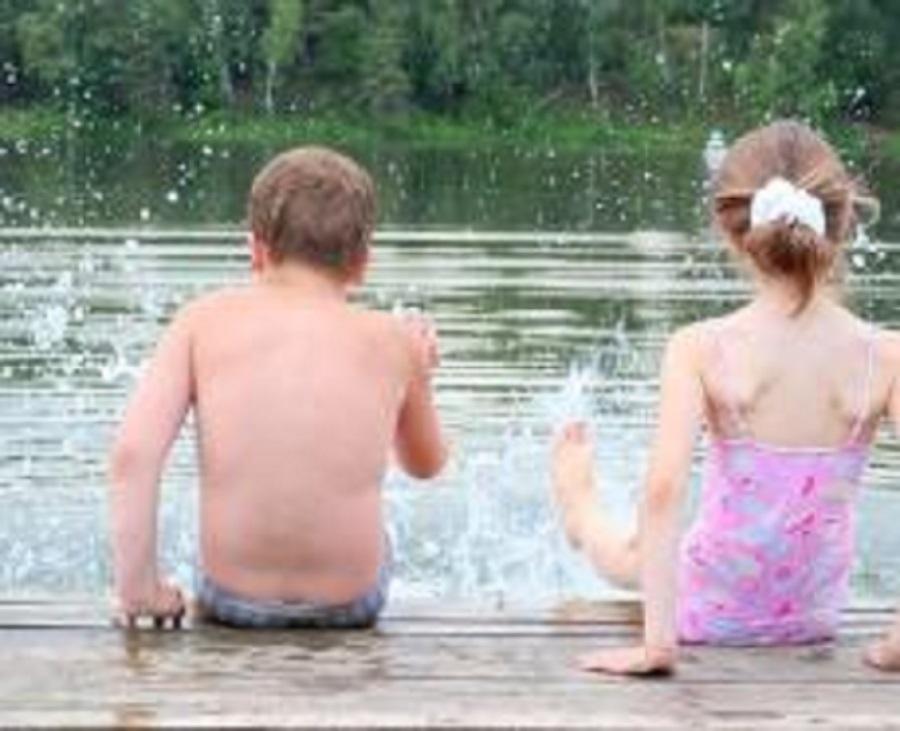 Стали известны самые грязные водоемы Ростовской области
