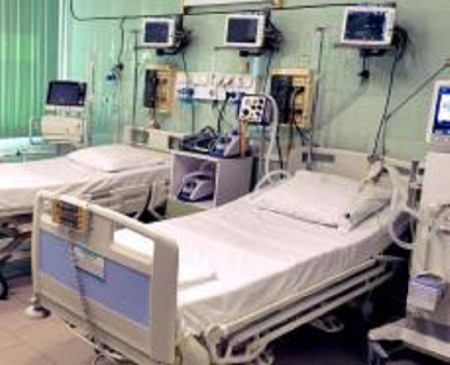Скончалась двенадцатая жертва массового отравления газом