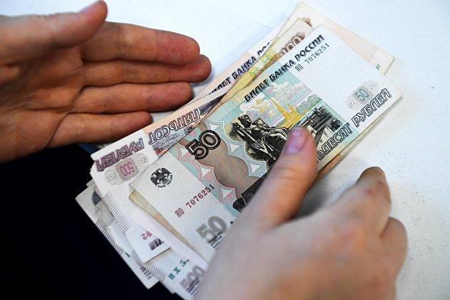 Названы выплаты, которые ожидают россиян этим летом