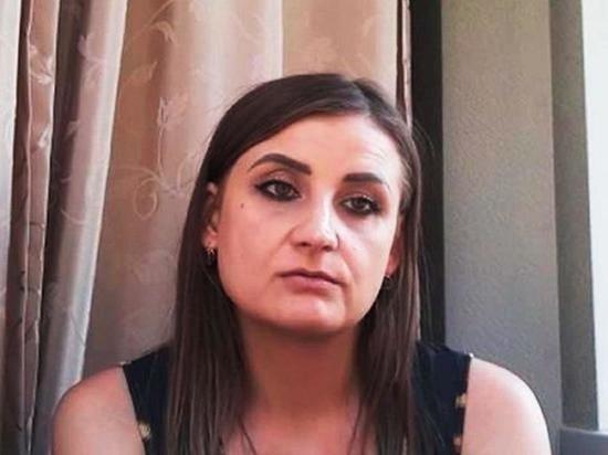 Жена случайно застрелившего нарушителя сотрудника ДПС обратилась к Путину и ФСБ