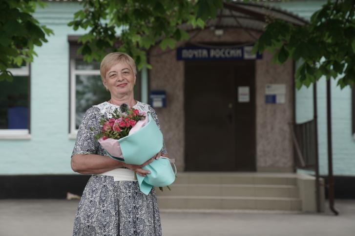 Дончанка выиграла в моментальную лотерею 10 миллионов рублей