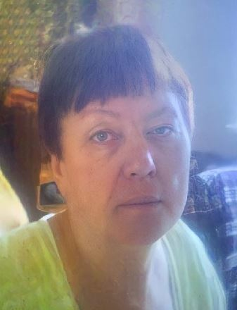 На Дону разыскивают без вести пропавшую 78-летнюю женщину