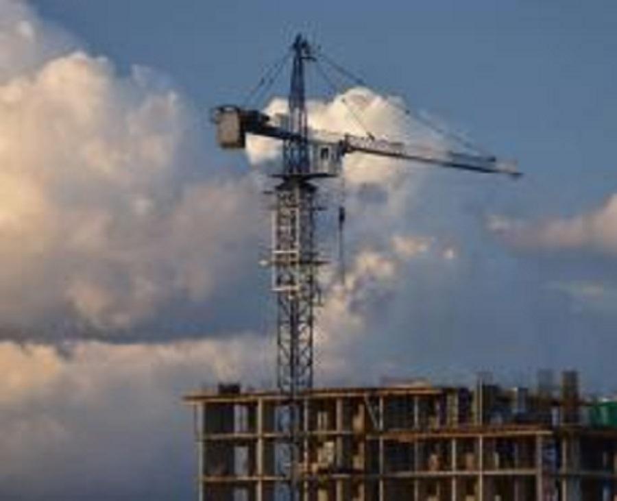 Жители Ростовской области смогут получить ипотеку по ставкам до 2%