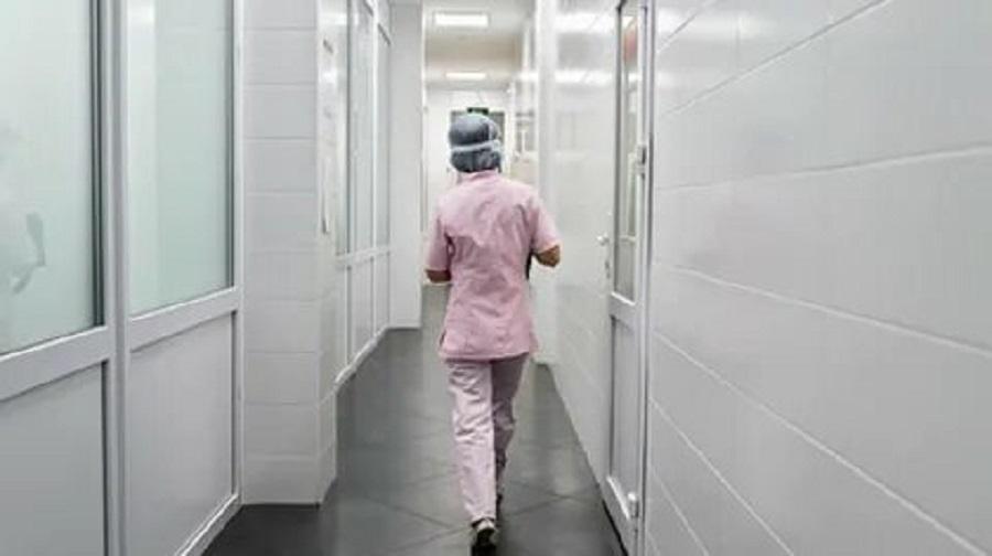 Больница